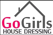 Go Girls House Dressing